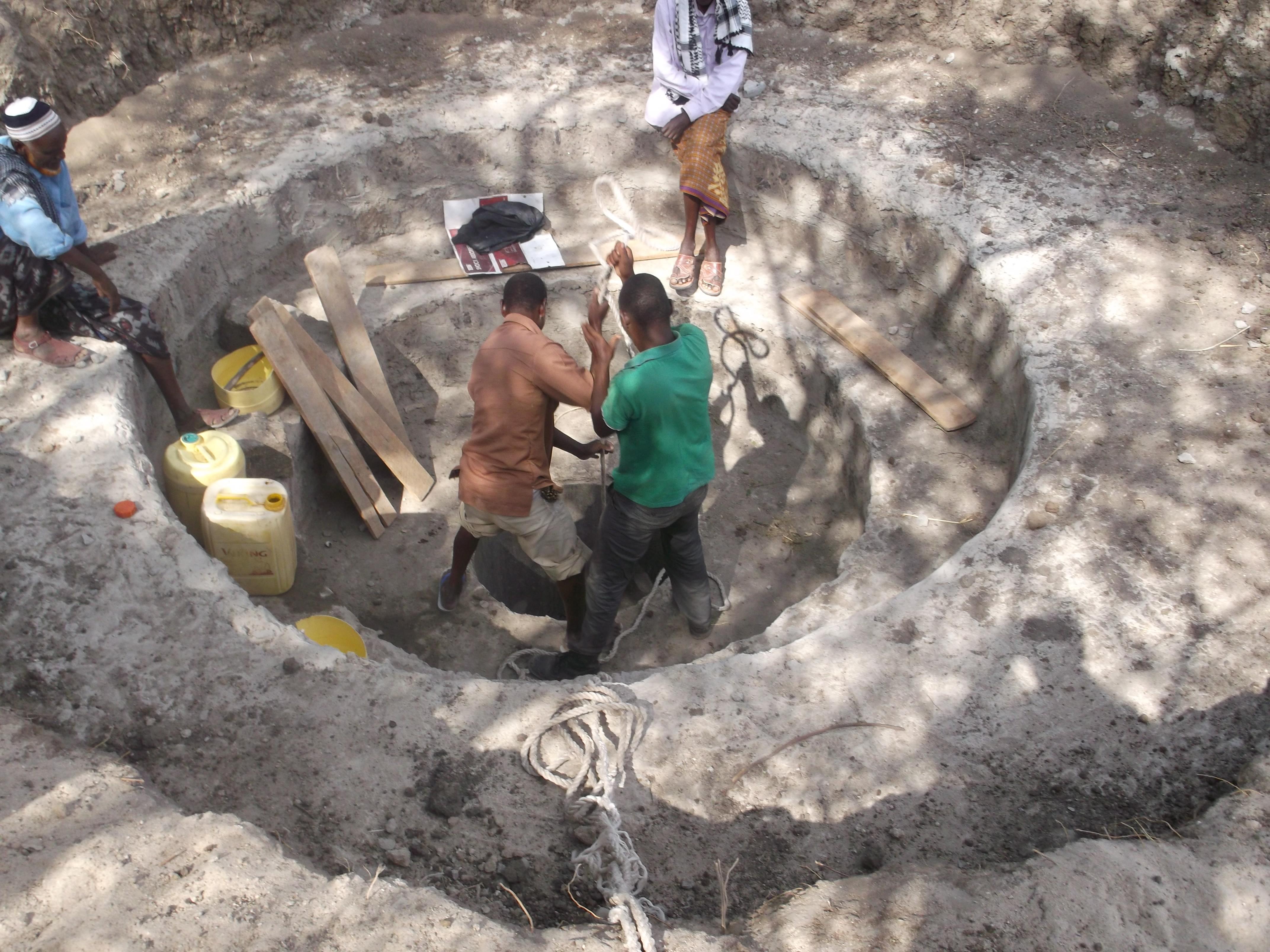 hawaye_sept 2013_ taking water