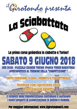 locandina-sciabattata-2018